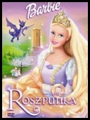 Barbie jako Roszpunka-Barbie as Rapunzel[2002](DUBBING PL)DVDRip.XviD [skuli]