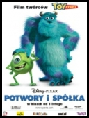 Potwory i spółka-Monsters, Inc.[2001](DUBBING PL)DVDRip.XviD [skuli]
