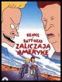 Beavis i Butt-Head zaliczają Amerykę-Beavis and Butt-Head Do America[1996](LEKTOR PL)DVDRip.XviD  [skuli]