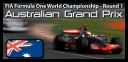 Formula1 2009 Australian Grand Prix Complete Event WS PDTV XviD.ENG-NOsegmenT