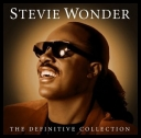 Stevie Wonder - Discography 1965-2005 mp3-vbr [skuli]
