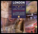 VA - London Fashion District 2 (2009) mp3@195kbps