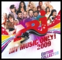 VA.-.NRJ.Music.Only.2CDs.(2009) [mp3@VBR]