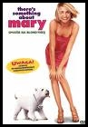 Sposób na blondynkę - There\'s Something About Mary *1998* [DVBRip] [RMVB] [Lektor PL]