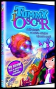 Tommy and Oscar The movie[2007](DUBBING PL)DVDRip.XviD [skuli]