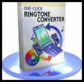 Mp3 to ringtone gold 3.50 [ENG]