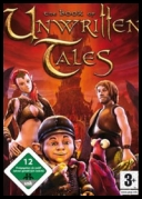 The Book of Unwritten Tales (2009) pc  [ENG]  /rachiel /