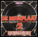 VA - De Beukplaat 3 Selected By Mental Theo-2CD-2009-KTMP3 [mp3@VBR] torrent