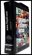 Grand Theft Auto IV Full+Crack New Reloaded[ENG]