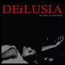 DEiLUSIA - The Dirt In Everything (2009) [mp3@VBR]  /rachiel /