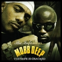 Mobb Deep-The Safe Is Cracked (2009) [mp3@163] /rachiel /