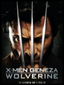 X-Men Origins Wolverine[2009]PROPER.WORKPRINT.XviD ENG [skuli]