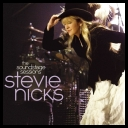 Stevie Nicks - The Soundstage Session (2009) [MP3@320Kbps]