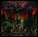 Trigger the Bloodshed - The Great Depression (2009) [mp3@320] /rachiel /
