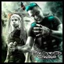 Proyecto Crisis - Made In Chile (2009) [mp3@VBR]  /rachiel /