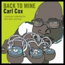 Carl Cox - Essential Mix Recorded Live at Space in Ibiza (2007) [mp3@158kbps] /rachiel /