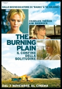 The Burning Plain *2008* [DVDRip.XviD] [ENG] / rachiel /
