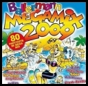 V.A. - Ballermann Megamix 2009  MP3@VBR