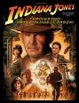 Indiana Jones i Królestwo Kryształowej Czaszki - Indiana Jones And The Kingdom Of The Crystal Skull *2008* [DVDRip.XviD] [Lektor PL]