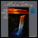 Modern talking  (1987) - in the garden of venus [mp3@128kbps]