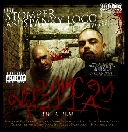 The Stomper And Spanky Loco-Everybody Killa (2009) [mp3@164]  /rachiel /