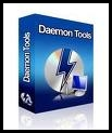 DAEMON Tools Lite 4.30.3  EXE pl