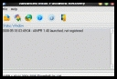 Advanced Intuit Password Recovery 1.41.2 [ENG] [Crack]