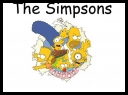 The Simpsons Sezon 15 LEKTOR PL TvRIP RMVB
