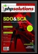 PHP Solutions 03/2008 [PL] [.pdf]