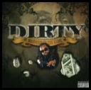 Dirty-Married To The Game (2009) [mp3@VBR] [skuli]