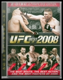 UFC The Best Of 2008 DVDRip 2009 [A Release-Lounge H264]ENG