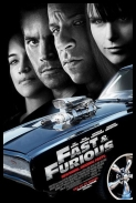 Fast And The Furious 4 (2oo9) [TS - AVI XVID- Napisy PL ]