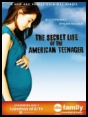 The Secret Life of the American Teenager S01E09 [TvRiP XViD] - English