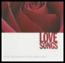 Love Songs Collection ([MP4 Lossy - 32kpbs] Love Music)