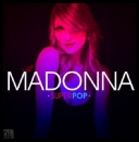 Madonna - SuperPop-2009-CSM [mp3@320]