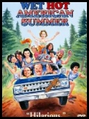 Wet Hot American Summer 2001 [iNT.WS.DVDRip.XviD-EwDp][ENG]