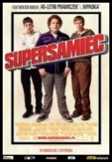 Supersamiec - Superbad *2007* [DVDRip] [RMVB] [Lektor PL]