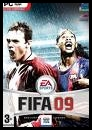 Fifa 09 [keygen][crack][pl][rar][hostuje.pl]