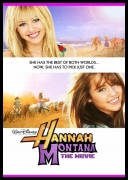 Hannah Montana The Movie (2009) CAM NoGRP.ENG