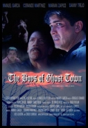 The.Boys.Of.Ghost.Town.2008.LiMiTED.DVDRip.XviD.ENG