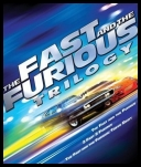 The Fast And The Furious Trilogy BRRip H264 ENG