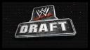 WWE Monday Night Raw Draft (13.04.2009) [HDTV.XviD-KYR][ENG]