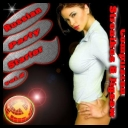 Russian Party Starter vol.2[2008] [mp3@56kb/s]
