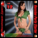 Russian Party Starter vol.12[2008] [mp3@56kb/s]