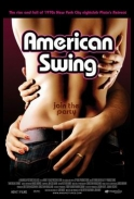 American.Swing.2008.LiMITED.DVDRip.XviD-GAYGAY-ENG torrent