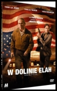 W Dolinie Elah - In the Valley of Elah 2008 Lektor POLSKI! {DVDRIP - XviD}
