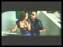 Bow Wow feat. Johnta Austin - You Can Get It All [.mpg]