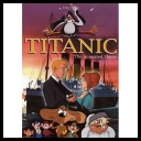 Tytanic Legenda Żyje / Titanic The Legend Goes On (2001) Lektor PL DVDrip XviD AVI / RACHIEL /