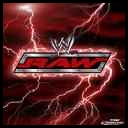 WWE Monday Night Raw HD (19.05.2008) [XviD-SC-SDH] [ENG]