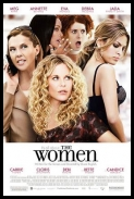 The Women / Kobiety(2008) [DVDRip - XviD] [Lektor PL]